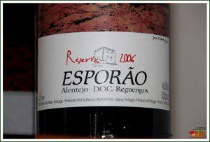 Vinho Esporão