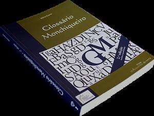 Glossário Monchiqueiro