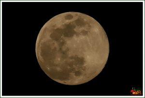 Super-Lua